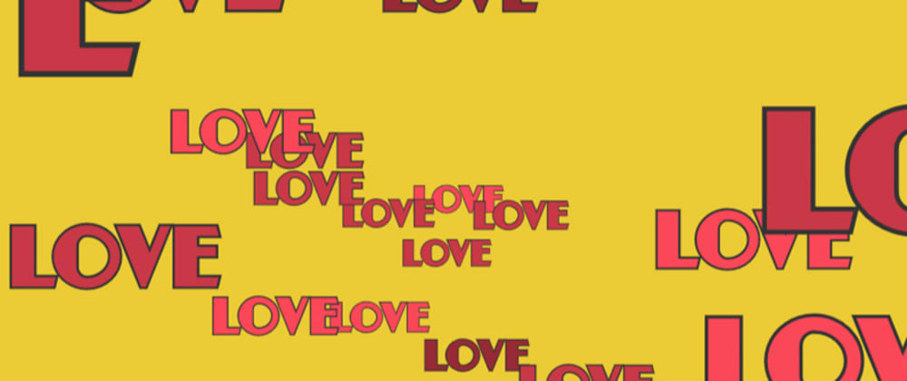 Cover image for How to Emit Love!