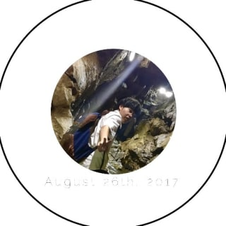 itsumoonazicode profile