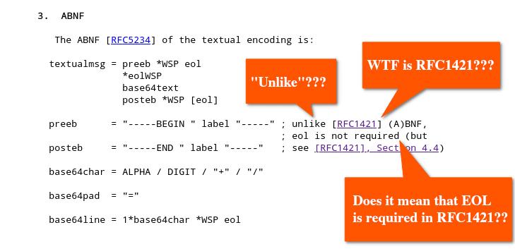 RFC 7468