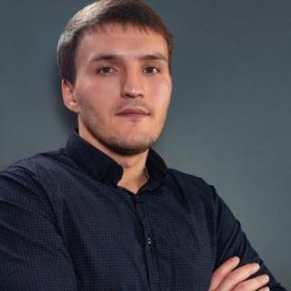 max_frolov_ profile