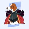 beagleknight profile image