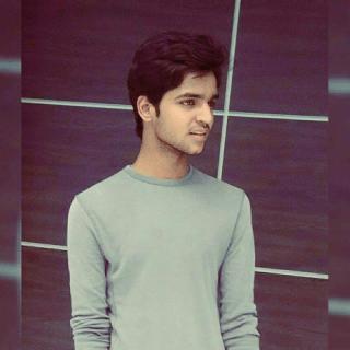 Pulkit Singh profile picture