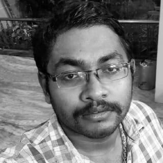 Bharath Kumar S profile picture