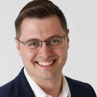 Marcel Cremer profile picture