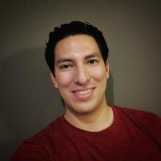 Cesar Glez Argandar profile picture