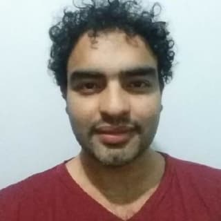 Uriel dos Santos Souza profile picture