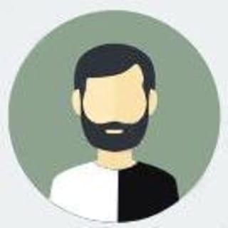 PauGuillamon profile picture