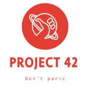 project42 profile