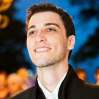 Mauricio Voto profile picture