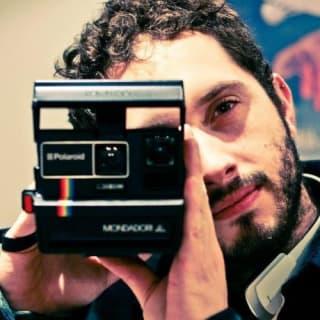 Alessandro Nadalin profile picture