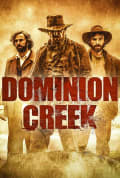 Dominion Creek Season 2 (Complete)