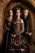 Reign Season 2 (Complete)
