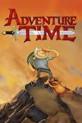 Adventure Time Season 0 (Complete)