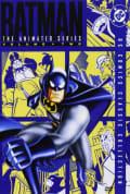 Batman: The Animated Series Season 2 (Complete)