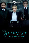 The Alienist Season 2 (Added Episode 2)