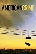 American Crime Season 3 (Complete)