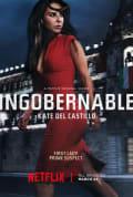 Ingobernable Season 1 (Complete)