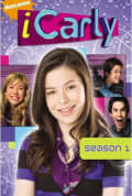 iCarly Season 1 (Complete)