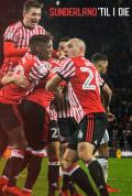 Sunderland 'Til I Die Season 2 (Complete)