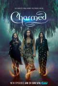Charmed Season 3 (Added Episode 1)