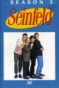Seinfeld Season 3 (Complete)