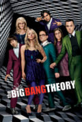 The Big Bang Theory Season 6 (Complete)