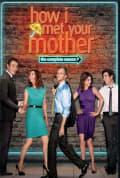 How I Met Your Mother Season 7 (Complete)