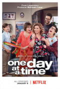 One Day at a Time Season 1 (Complete)