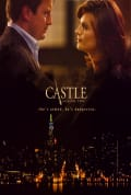 Castle Season 2 (Complete)