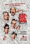 The Big Bang Theory Season 4 (Complete)