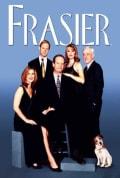 Frasier Season 4 (Complete)