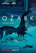 Ozark Season 1 (Complete)
