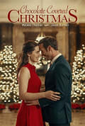 Chocolate Covered Christmas (2020)