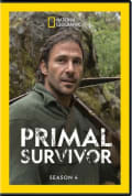 Primal Survivor Season 4 (Complete)