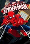 Ultimate Spider-Man Season 1 (Complete)