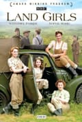 Land Girls Season 2 (Complete)