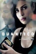 Quantico Season 2 (Complete)
