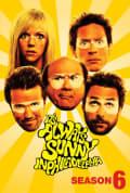 It's Always Sunny in Philadelphia Season 6 (Complete)