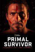 Primal Survivor Season 5 (Complete)