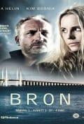 Bron/Broen Season 1 (Complete)