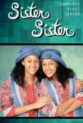 Sister, Sister Season 1 (Complete)