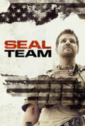 SEAL Team Season 3 (Complete)