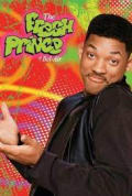 The Fresh Prince of Bel-Air Season 6 (Complete)
