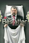 Der Bestatter Season 2 (Complete)