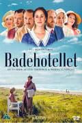 Badehotellet Season 5 (Complete)