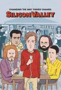 Silicon Valley Season 4 (Complete)