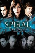 Spiral Season 2 (Complete)