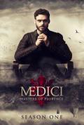 Medici Season 1 (Complete)