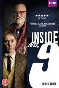 Inside No. 9 Season 5 (Complete)