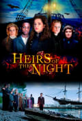Heirs of the Night Season 1 (Complete)